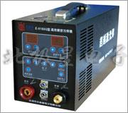 E-9188G2型 微电脑控制高效精密焊补机、仿激光焊机
