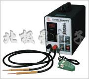 E-9188A型 智能保护式工模具修补机、冷焊机