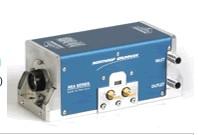 Modules light-emitting diode