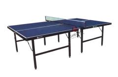 JHKN-201 单折式乒乓球台