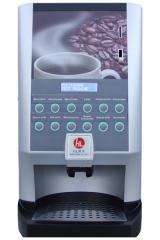 BN-101E 全自动投币式现磨咖啡机