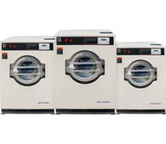 XGQ系列电脑变频全自动洗衣机