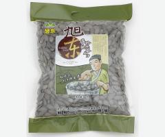 百里挑一袋装珍珠茶瓜子