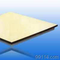 Floor coatings anti-static