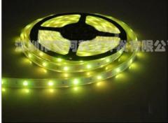 LED贴片软条灯