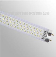 SMD LED 透明灯管