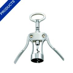 Bottle openers for hotels