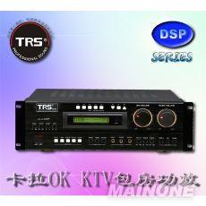 DSP-9103KA功放