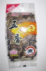 五香香瓜子150g