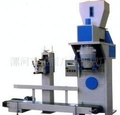 供应高精度淀粉自动定量包装秤,次粉自动包装秤