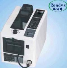 A-168S胶带切割机