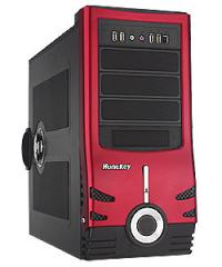Cases for computers