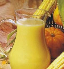 植物饮料乳化稳定剂系列(玉米)