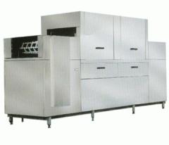 XCW-Ⅳ型洗碗机