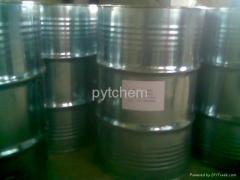 Methylhexahydrophthalic anhydride, MHHPA