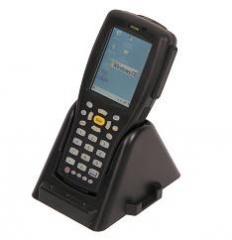 UROVO Z-880i无线手持数据终端