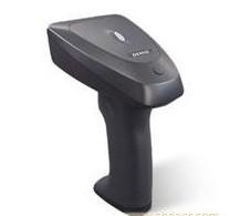 DENSO GT10B工业级一维条码扫描器