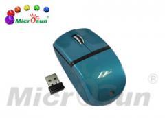 2.4G Nano 无线鼠标 SM-F2