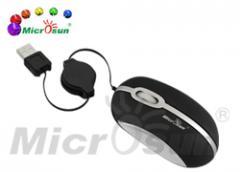 迷你光电鼠标SM-230