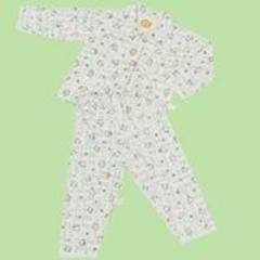 Children pyjamas