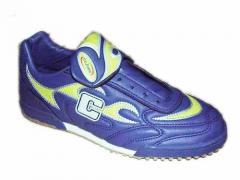 运动鞋 -02