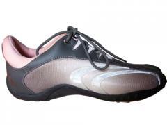 运动鞋-03