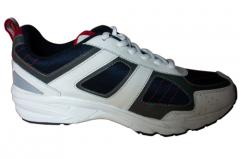 运动鞋 -04