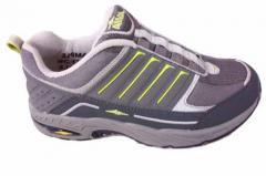 运动鞋-05