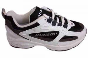 运动鞋-06