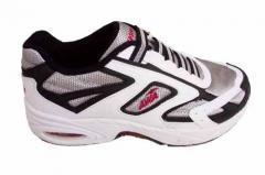运动鞋-07
