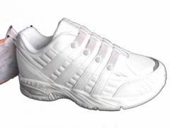 运动鞋-08
