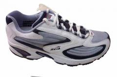 运动鞋-09