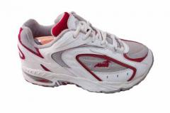 运动鞋-10