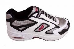 运动鞋-13