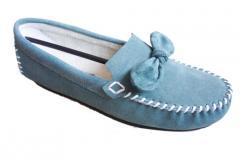 室内鞋-01
