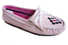 室内鞋-02