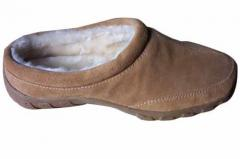室内鞋-06