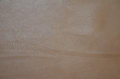 Vinilis-leather