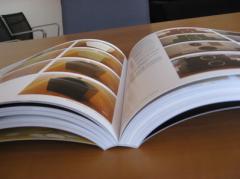 Educational Book (A-32D)