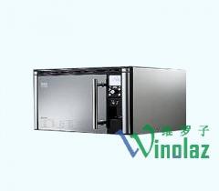 电蒸炉DZ22T-016X1