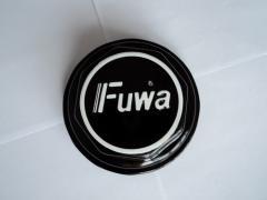 FUWA wheel cover