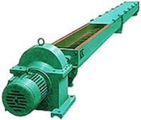 双立环脉动高梯度磁选机