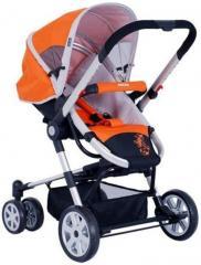 Baby stroller -G509