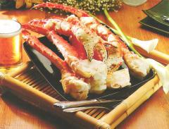 海王蟹-02