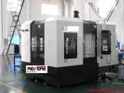 供应台湾鼎丰卧式加工中心HMC635/500/630/800