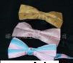 Dicky-ties