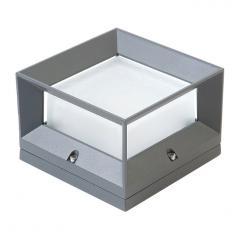 LED灯6155