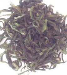 黄茶 -莫干黄芽