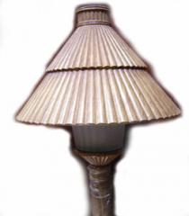 Lamps ground-based