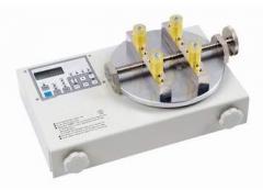 HIOS瓶盖扭力测试仪 HP-10/50/100